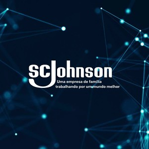 JOHNSON | Sales Convention