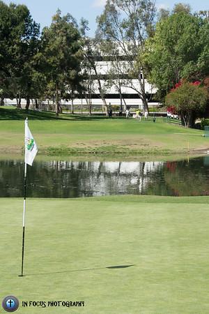 Golf Fellowship [03-12-16]