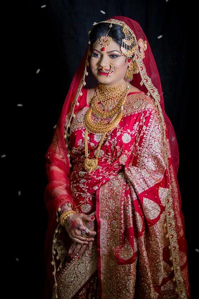 Nakib-00052-Wedding-2015-SnapShot.JPG
