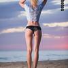 Corrine_Kirsten2014-91