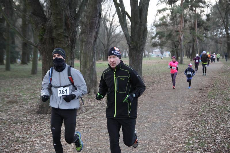 2 mile kosice 52 kolo 02.12.2017-026.JPG