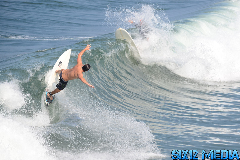 Venice Beach Surf-657 Wipeout .jpg