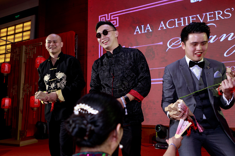 AIA-Achievers-Centennial-Shanghai-Bash-2019-Day-2--690-.jpg