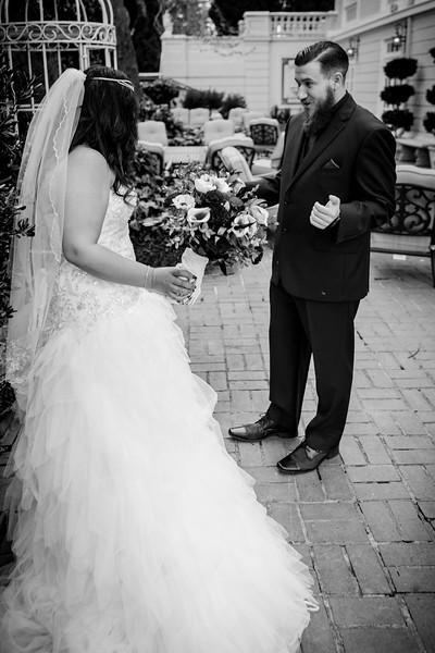Heiser Wedding-57.jpg