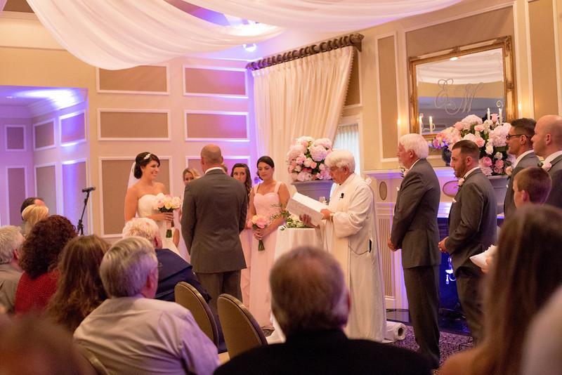 Matt & Erin Married _ ceremony (151).jpg