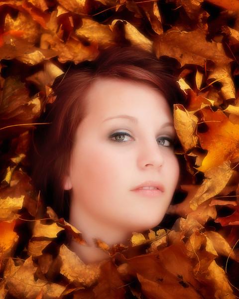 049 Abby McCoy Senior Oct 2010 (8x10) softfocus.jpg