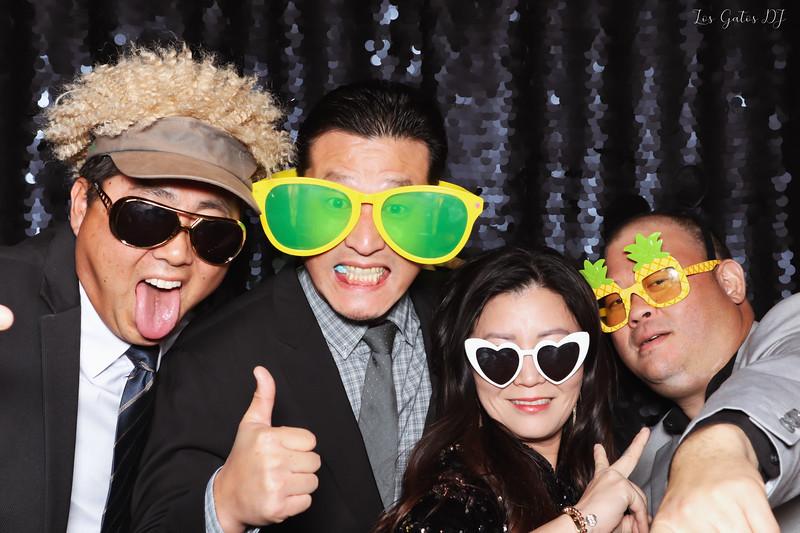 LOS GATOS DJ - Sharon & Stephen's Photo Booth Photos (lgdj) (135 of 247).jpg
