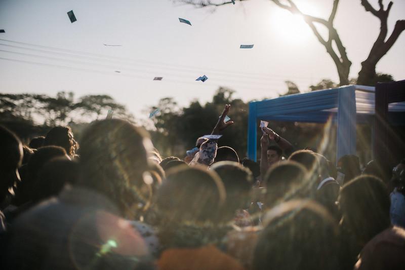 2019_06_24_Global_Malawi_ASJ_D05_Wedding-42.jpg
