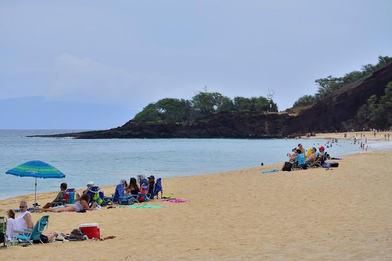 2017-Hawaii_157.jpg