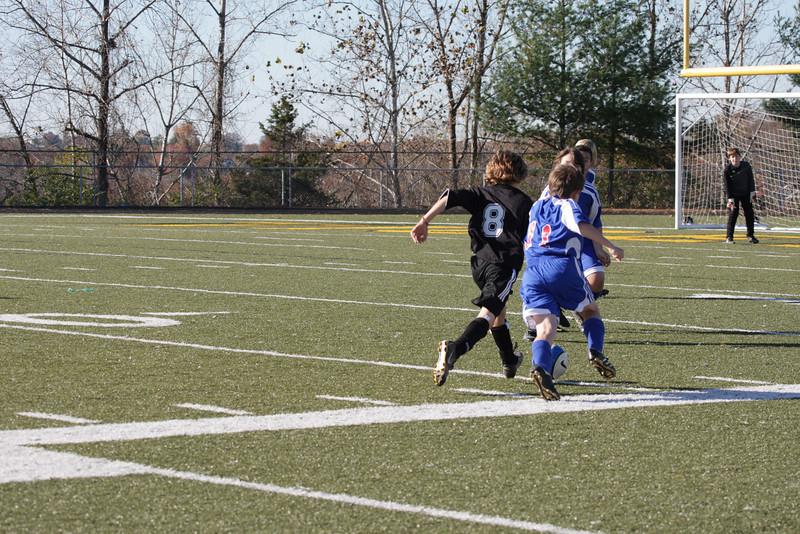 Elite Soccer-743