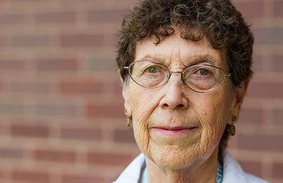 20140729 - Pastoral Care sister JoAnne Persch (KG)