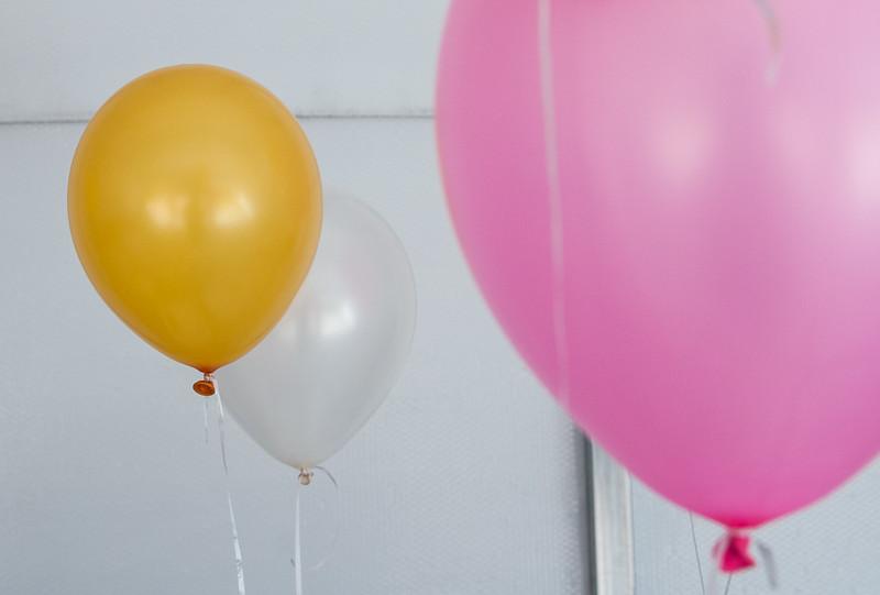Cuda balloons.jpg