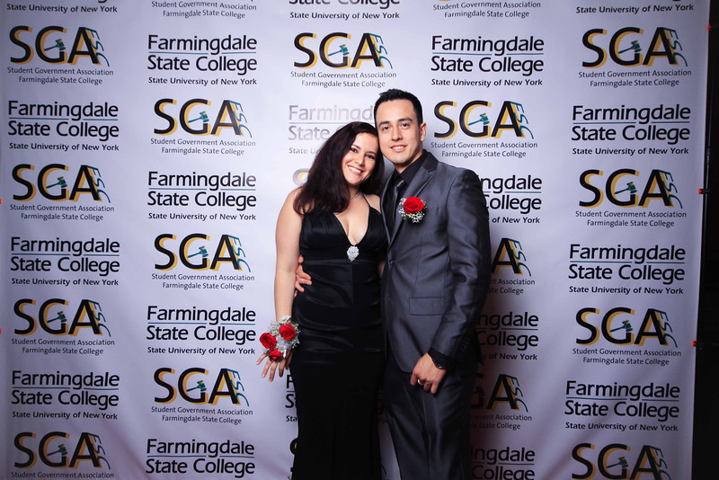 Farmingdale SGA-241.jpg