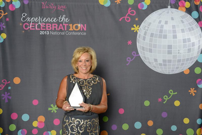 NC '13 Awards - A1-480_2992.jpg