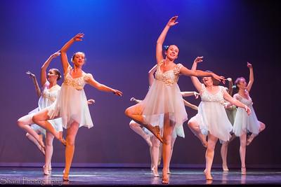 2014-06-21 Dancenter Recital