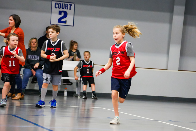 Upward Action Shots K-4th grade (412).jpg