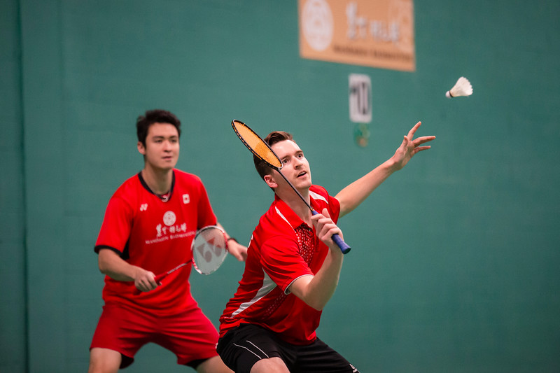 12.10.2019 - 825 - Mandarin Badminton Shoot.jpg