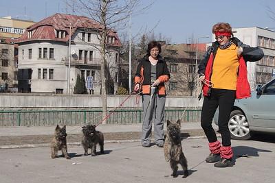 2012-03-17 Pata Prechadzka