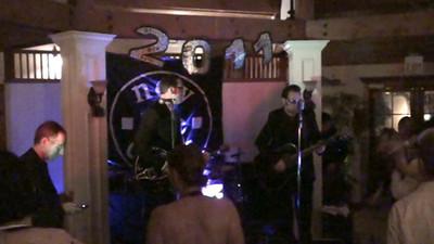 NYE 12/31/2010 Videos