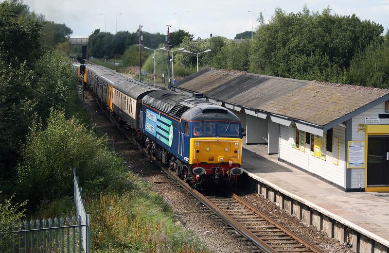 47 802 at Bidston on 3rd September 2007 (1).JPG