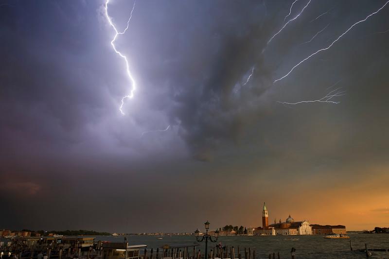 venice storm 2.jpg