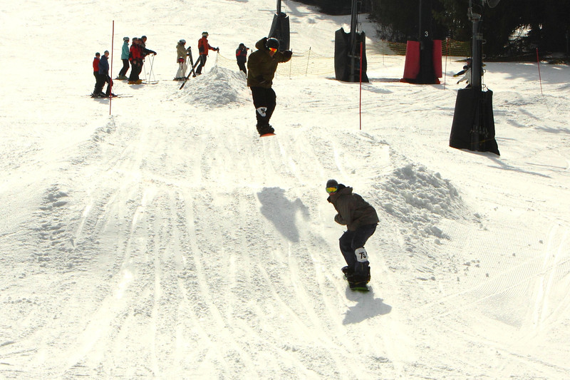 Snow Trails 2013 65.JPG