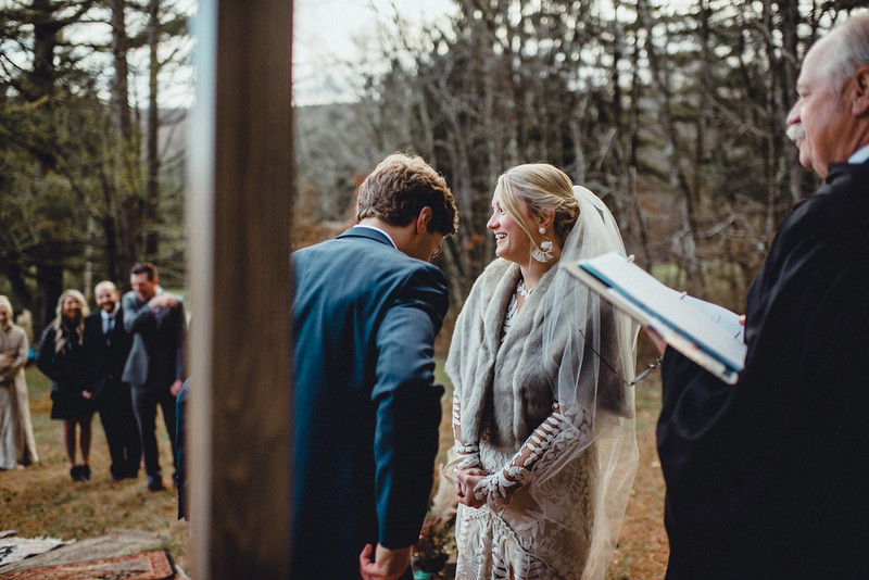 Requiem Images - Luxury Boho Winter Mountain Intimate Wedding - Seven Springs - Laurel Highlands - Blake Holly -1025.jpg