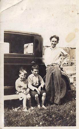 1932 michael pat frank.jpg