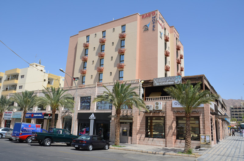DSC_9721-rae-d-hotel.JPG