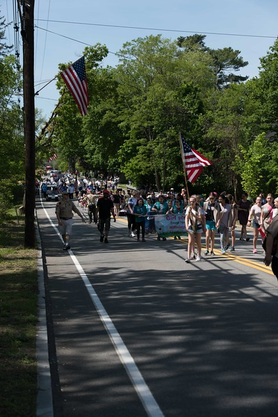 2019.0527_Wilmington_MA_MemorialDay_Parade_Event-0075-75.jpg