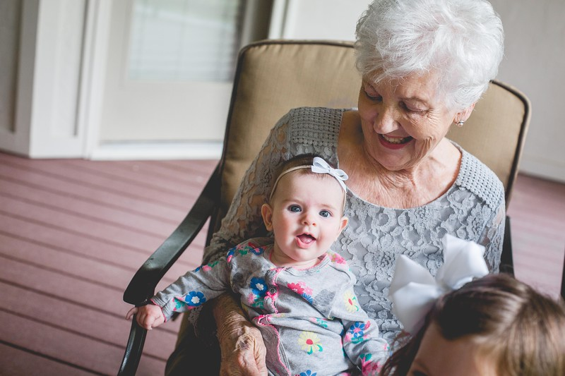 2018-10-06 Granny and Papas-66.jpg