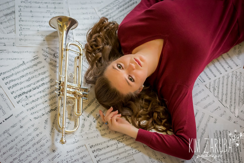 trumpet-28.jpg