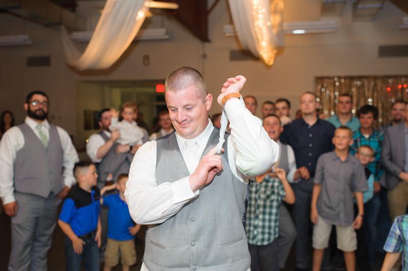 Wheeles Wedding  8.5.2017 02872.jpg
