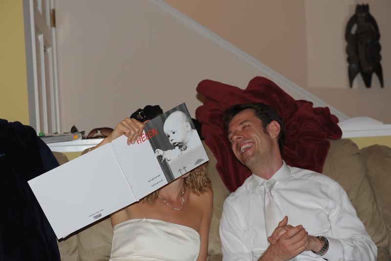Helen and Frederick - CA Wedding -  115.jpg
