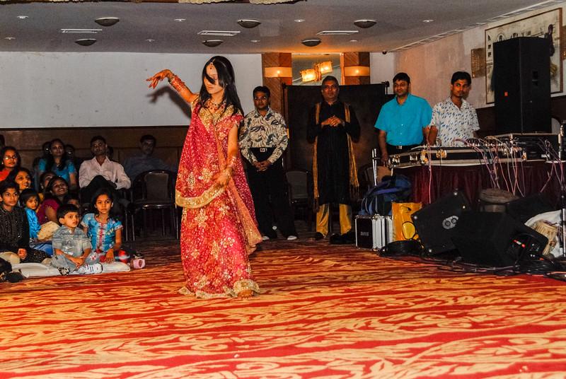 Wedding_Bombay_1206_330-2.jpg