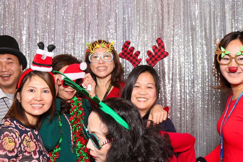 Corporate Employee Party (47 of 213).jpg