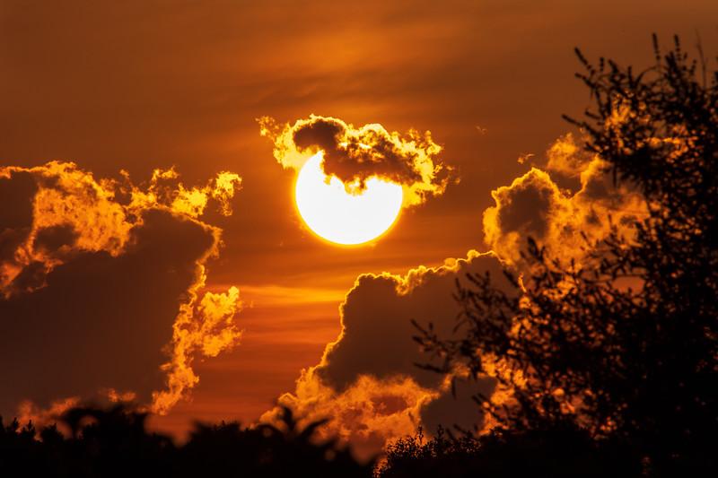 Sunset_071420-004
