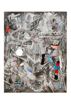 Brintz Gallery PB - 5-18-17