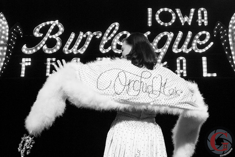 burlesque day2 edits (189 of 123).jpg