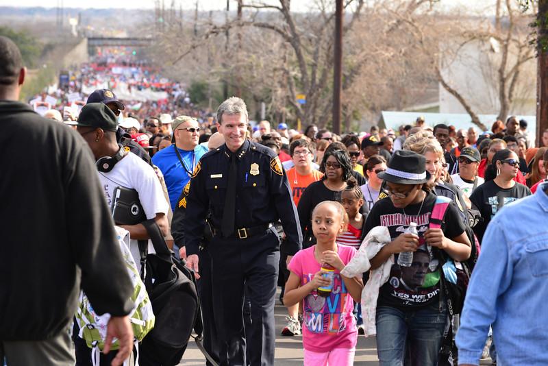 MLK March N (307).JPG