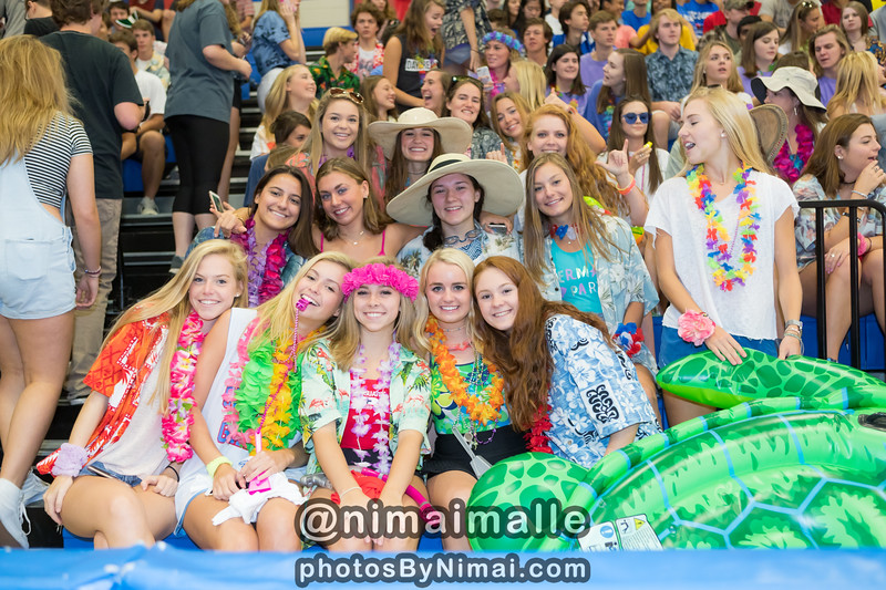 WHS_PepRally_2017-09-08-7943.jpg