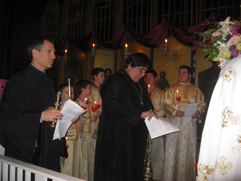 2010-04-04-Holy-Week_392.jpg