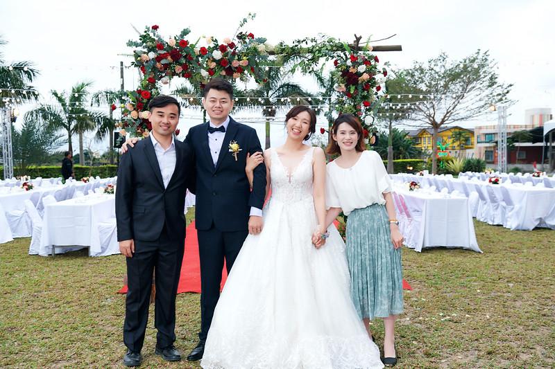 20190323-子璿&珞婷婚禮紀錄_678.jpg