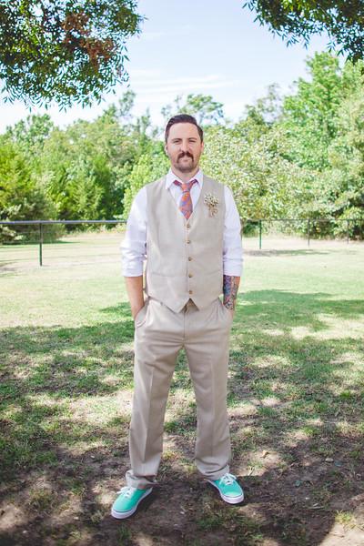 2014 09 14 Waddle Wedding-50.jpg