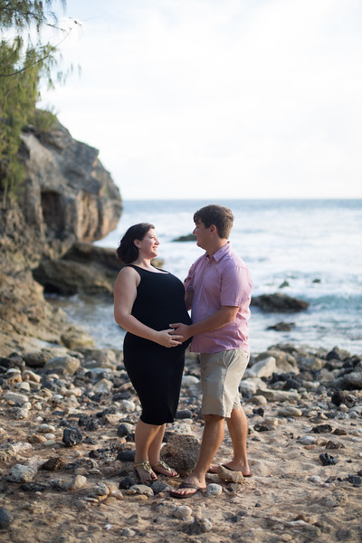Becky Divertie Maternity-59.jpg