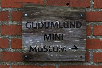 13 Gudum - Fabjerg