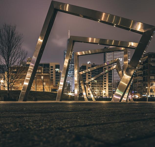 Chicago night-1-18.jpg