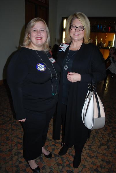 Betsy Brumley_Michelle Dearing 2.JPG