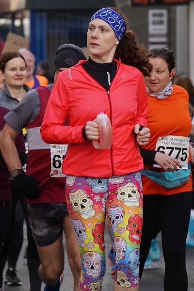 2020 03 01 - Newport Half Marathon 001 (96).JPG