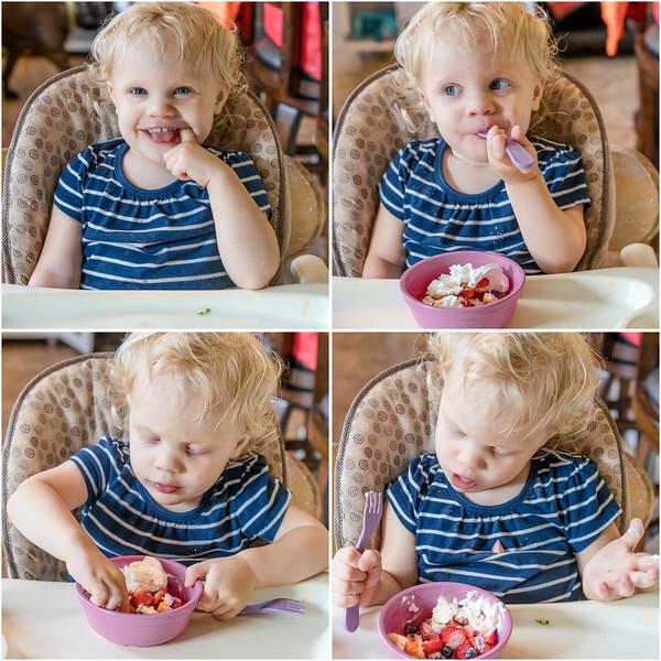strawberryShortcake-Edit.jpg